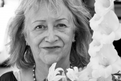 Marie Carter, El Jardin de Flores