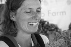 Lisa Anderson, Malandro Farm