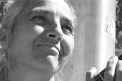 Petra Babankova, PetraGuitar.com