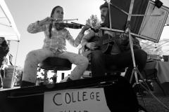 Sofie's College Fund; Sofie Kunz & Dad Nicholas, nkunz@nmmesa.org