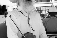 J. Michael Combs, buskerjoe.com